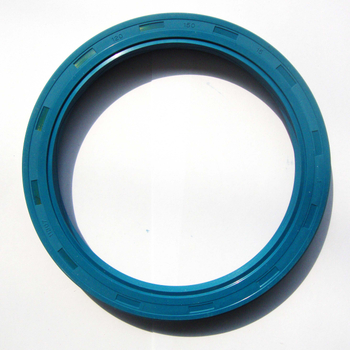 Benz Oil Seal 120*150*15