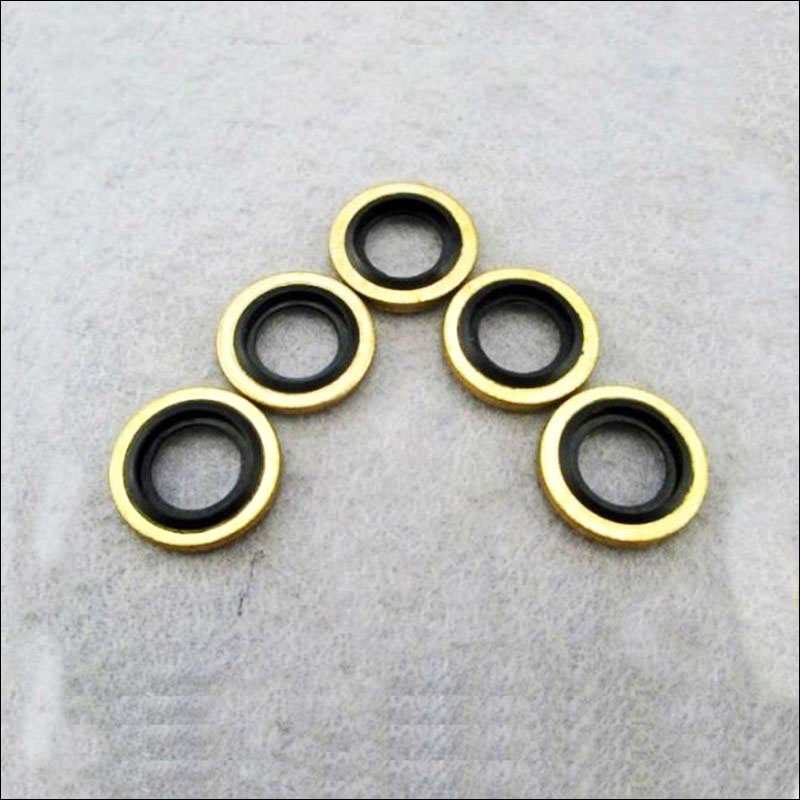 Rubber-washer-(1).jpg