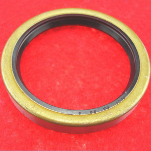 Sb2y Oil Seal Size 52*65*9mm