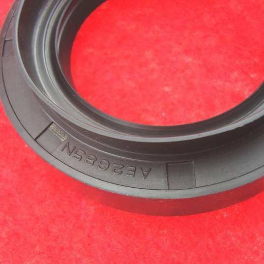 Oil Seal Ae2685n