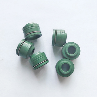 NBR Valve Stem Sea