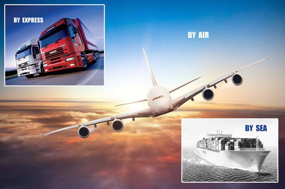 运输图片.jpg