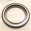Supply Power Steering Oil Seal Xingtai China