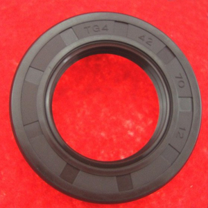 Tg4 Oil Seal Size 42*70*12mm