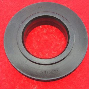 NOK Car Oil Seal XQ1376H