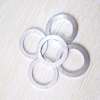 Aluminum Metal Thin Flat Washer