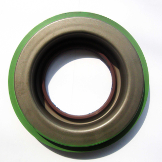 Benz Oil Seal 85*150/169*12/31.5