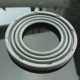 Rubber Dust Covers for Calliper Repair Kit