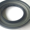 DANA Differential Oil Seal 90-148-12-26mm