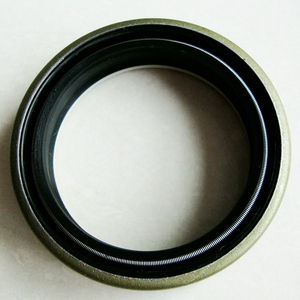 Reasonable Price Of NBR/Silicone Stainless Oil Sealing Sizes