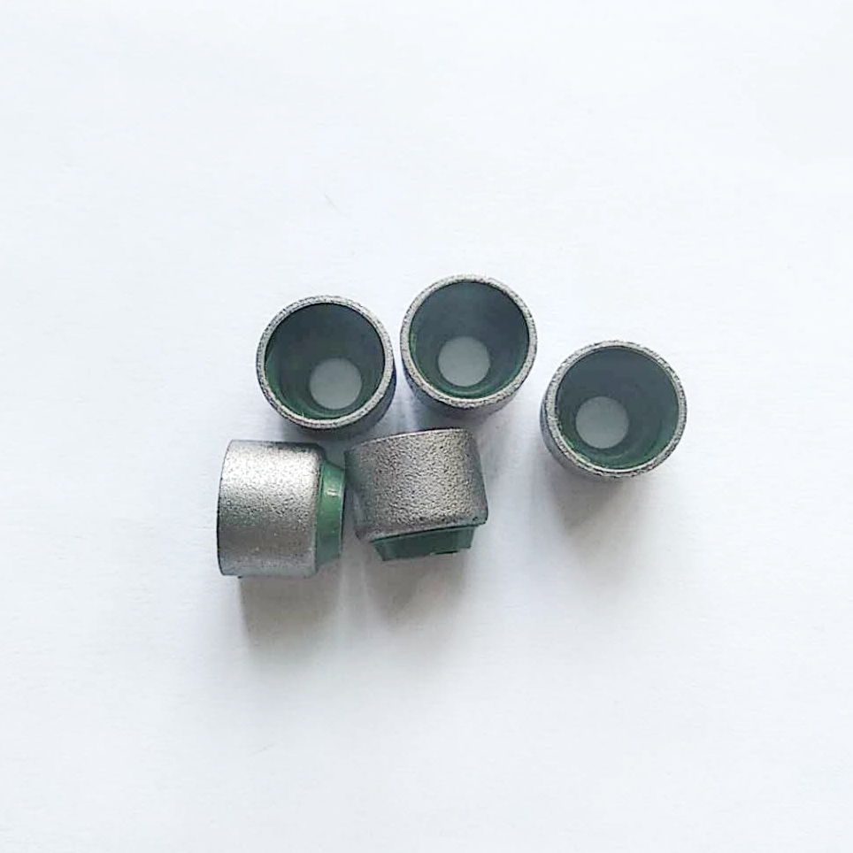 Car Spares Parts Valve Stem Seal