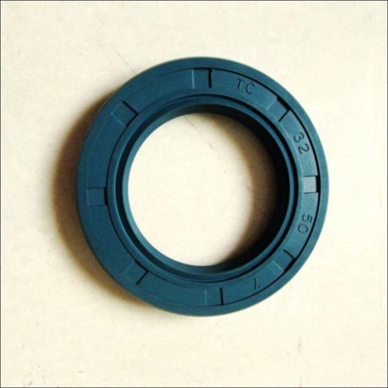 Motorcycle-valve-stem-seal(3).jpg