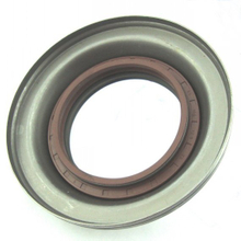 0159774747 85-45-12-37 BENZ Differential Oil Seal