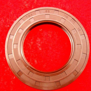 Tg4 Oil Seal Size65*110*12mm