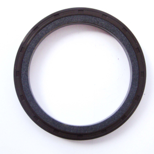 ISUZU oil seal BZ4219E