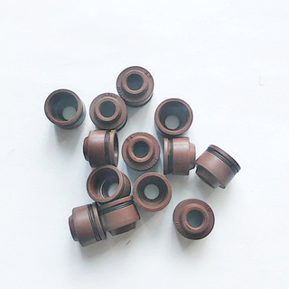 Valve Stem Oil Seal for JD100
