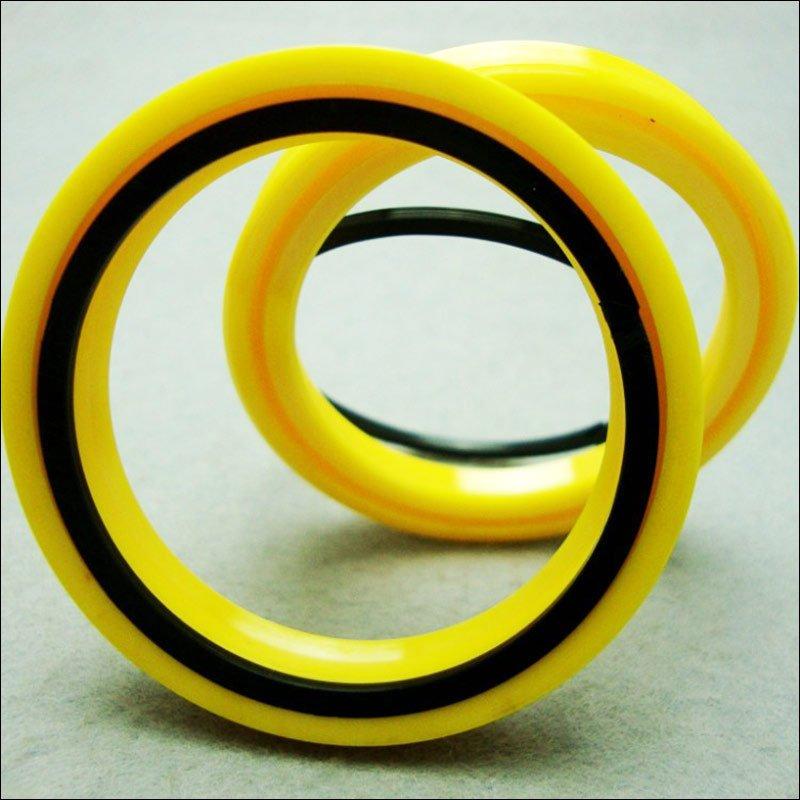 Hydraulic-oil-seal(1).jpg