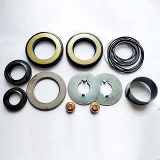 Gasket Kit Power Steering Sealing Kits 04445-60080