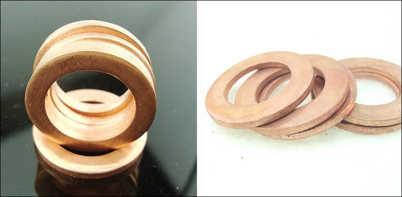 O-ring-(2).jpg