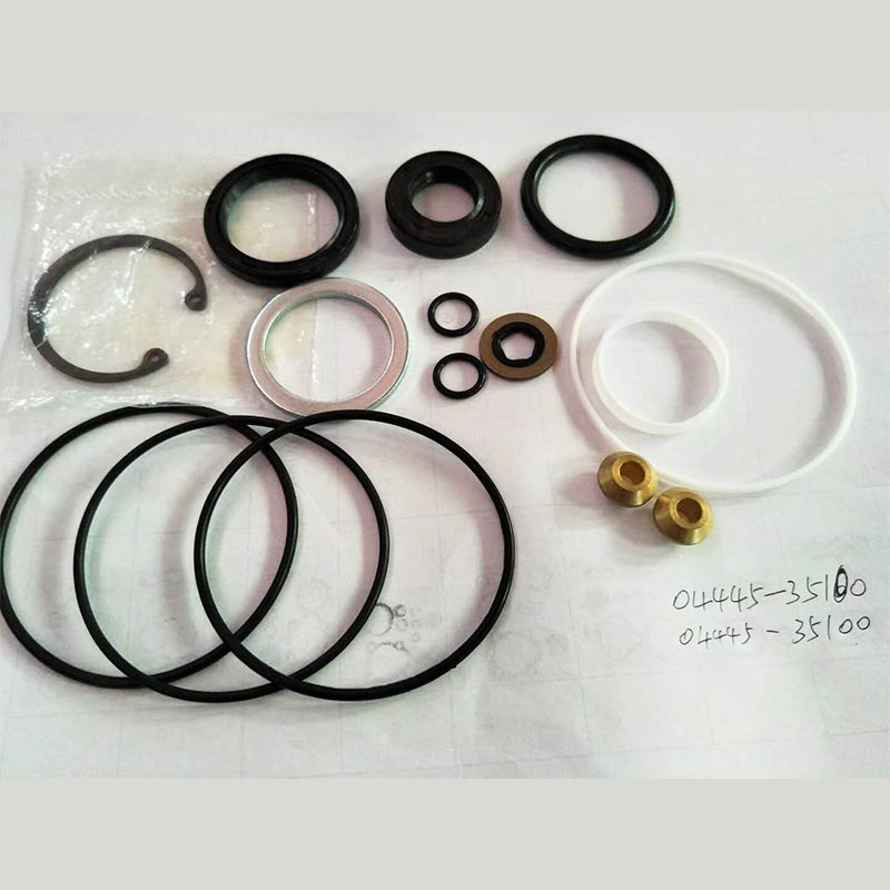 04445-35100 Power Steering Repair Kits For Toyota