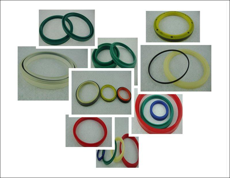 Hydraulic-oil-seal(5).jpg