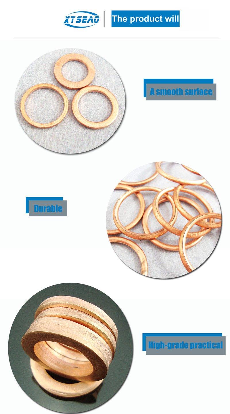 O-ring-(4).jpg