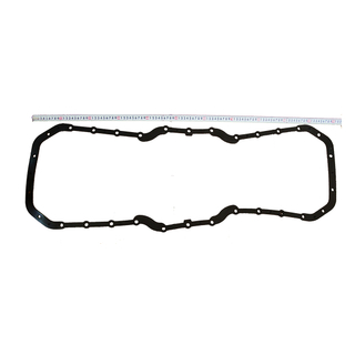 Valve Cover Gasket for Renault