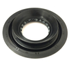 ISUZU Front And Rear Oil Seal Of Transmission BH5616E 40*74.5/86*11/18