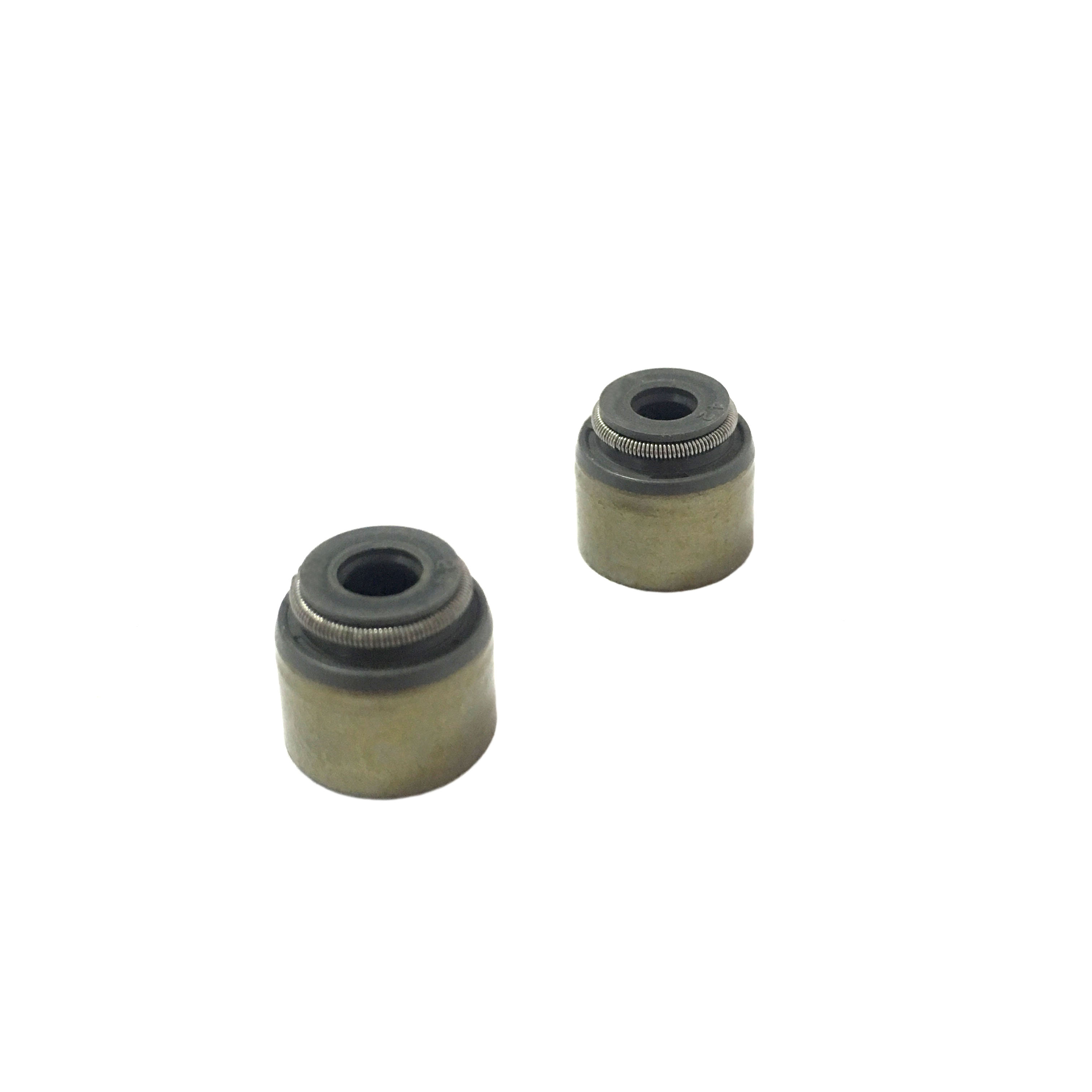Valve Stem Seal For TOYOTA OEM 90913-02120
