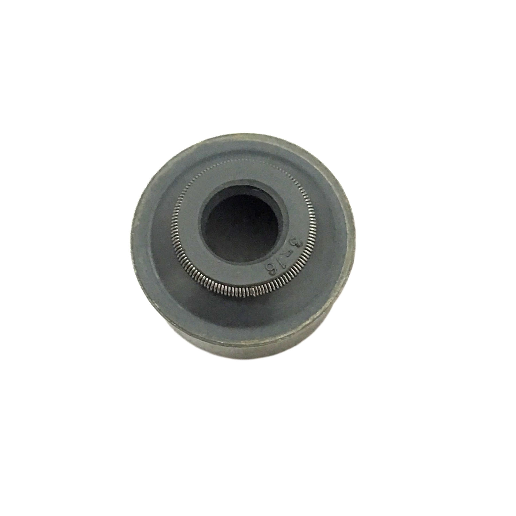 Valve Stem Oil Seal For OPEL/Chevrolet/Daewoo OEM 90215296 Size 6*10.5*10
