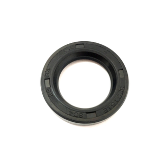 Hydraulic Oil Seal BP2151E SC4 23*34*6.5