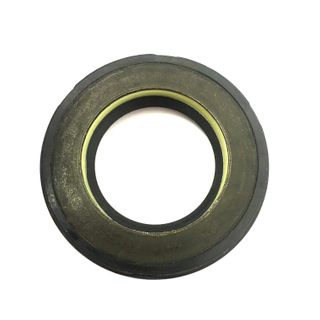 Power Steering Oil Seal 26.7*44*8.5