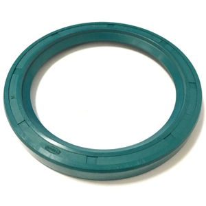 MERCEDES-BENZ And MAN Oil Seal SC 75*95*10