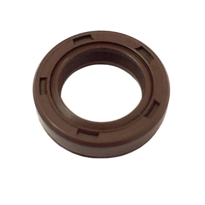 TC Oil Seal 11*17*4