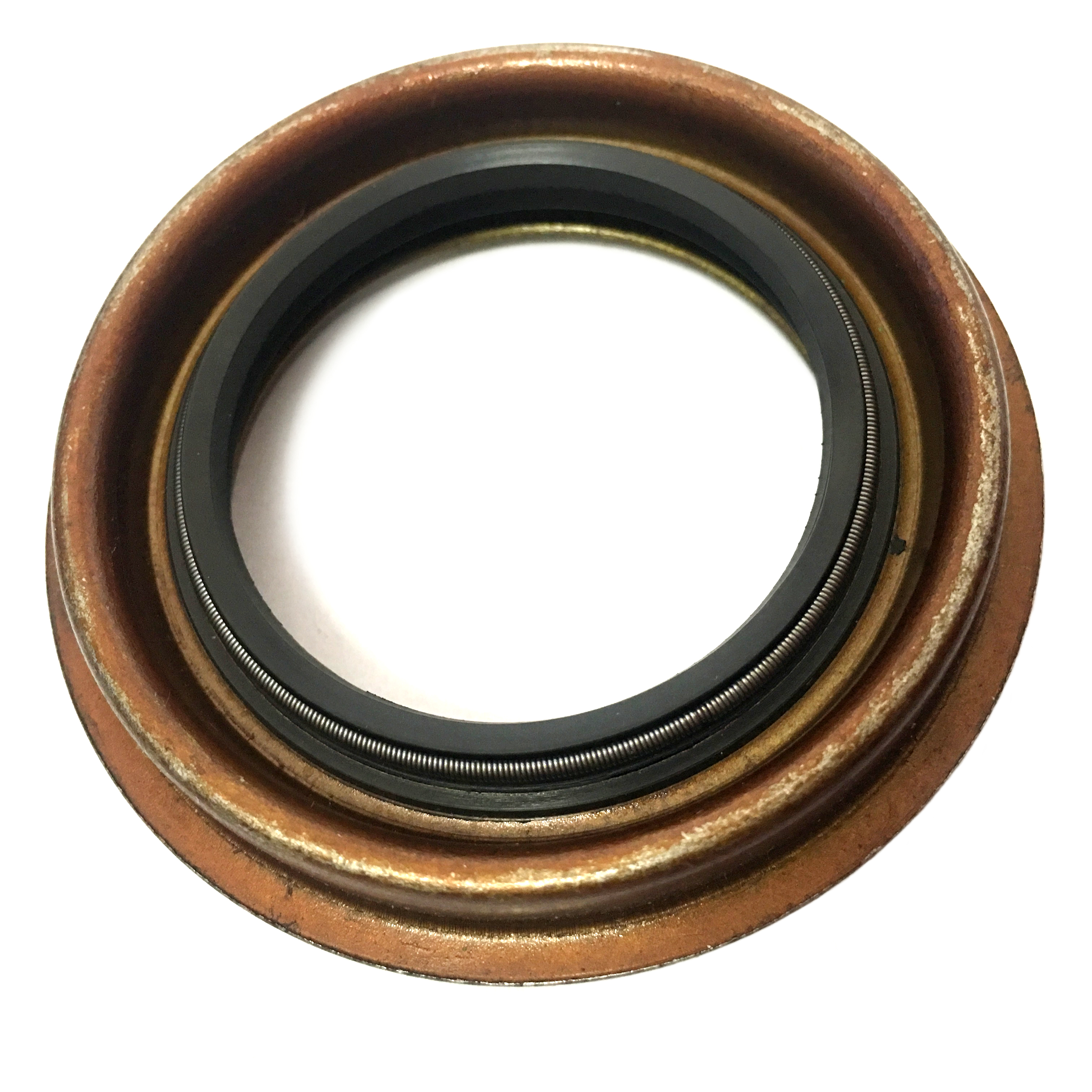 Differential Oil Seal For CHEVROLET DAEWOO FORD