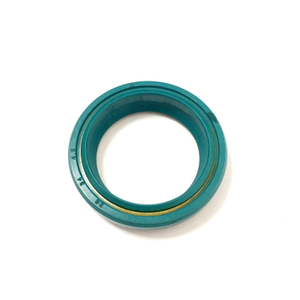 Power Steering Oil Seal For DAF VOLVO IVECO RENAULT TRUCK 26*34*4.5/7