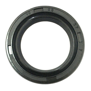 TC 26*37*7 Oil Seal For KIA