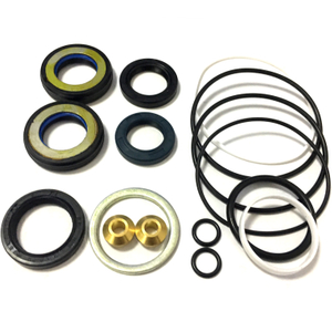 HXL-46IDI Power Steering Repair kits
