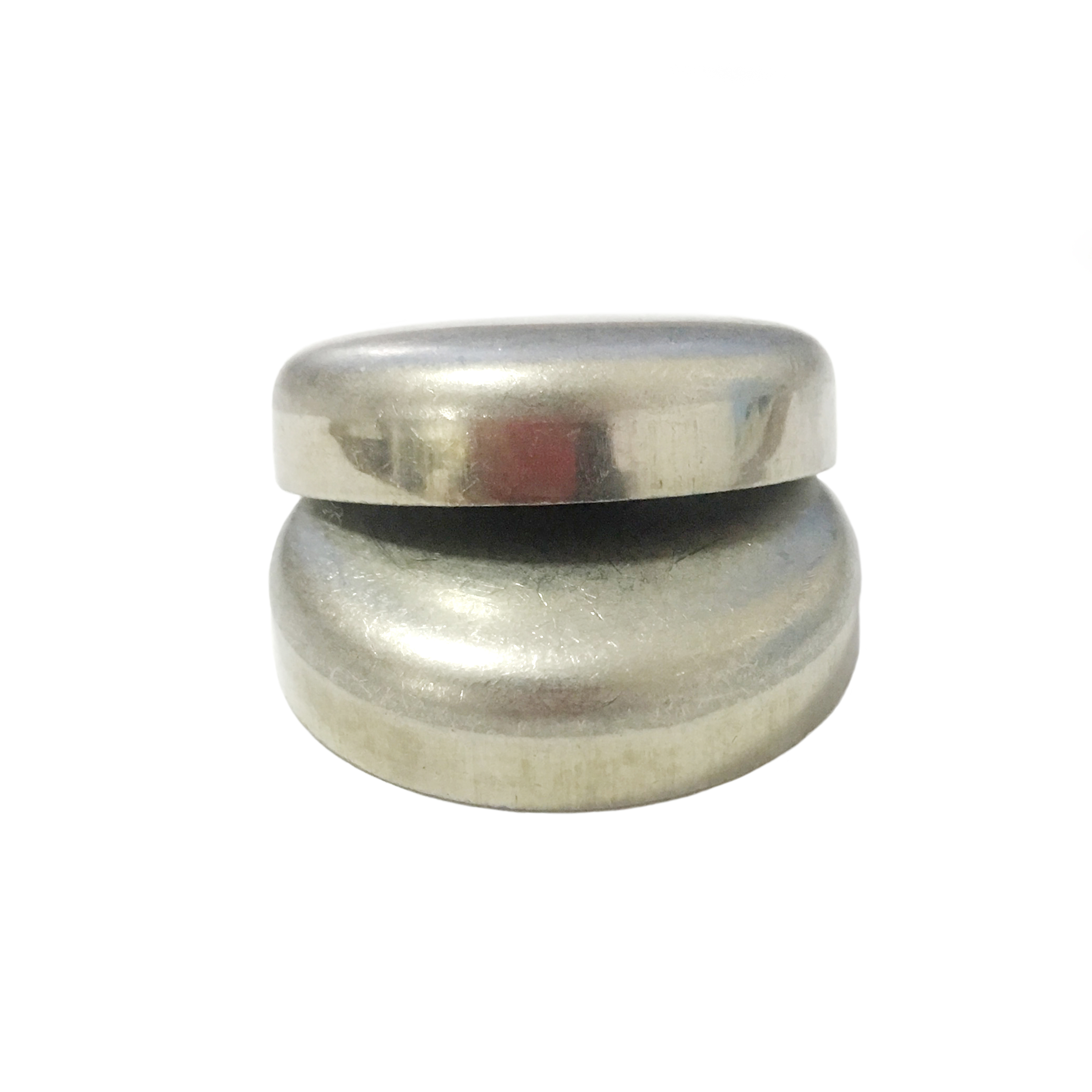 35MM Stainless Steel Freeze Plug
