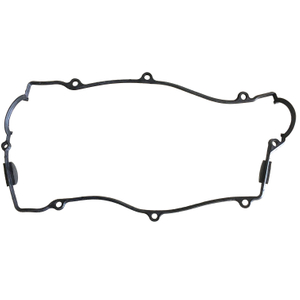 Valve Cover Gasket For HYUNDAI OEM:22441-37010