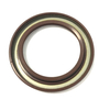 MK044A9 Gearbox Transmission 09K Front Oil Seal For VOLKSWAGEN