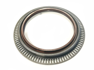 BENZ and MAN oil seal