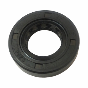 TC Oil Seal 17*32*7