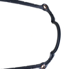 058103483A Valve Cover Gasket For Santana