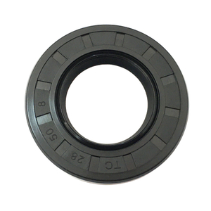 NBR Oil Seal TC 28*50*8