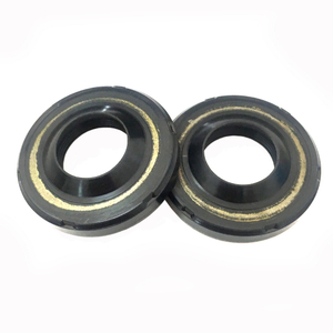 Power Steering Oil Seal B39155R 20.6*41.3*6.5/8 F-00493 nh1540x 3760672 For Ford FUSION