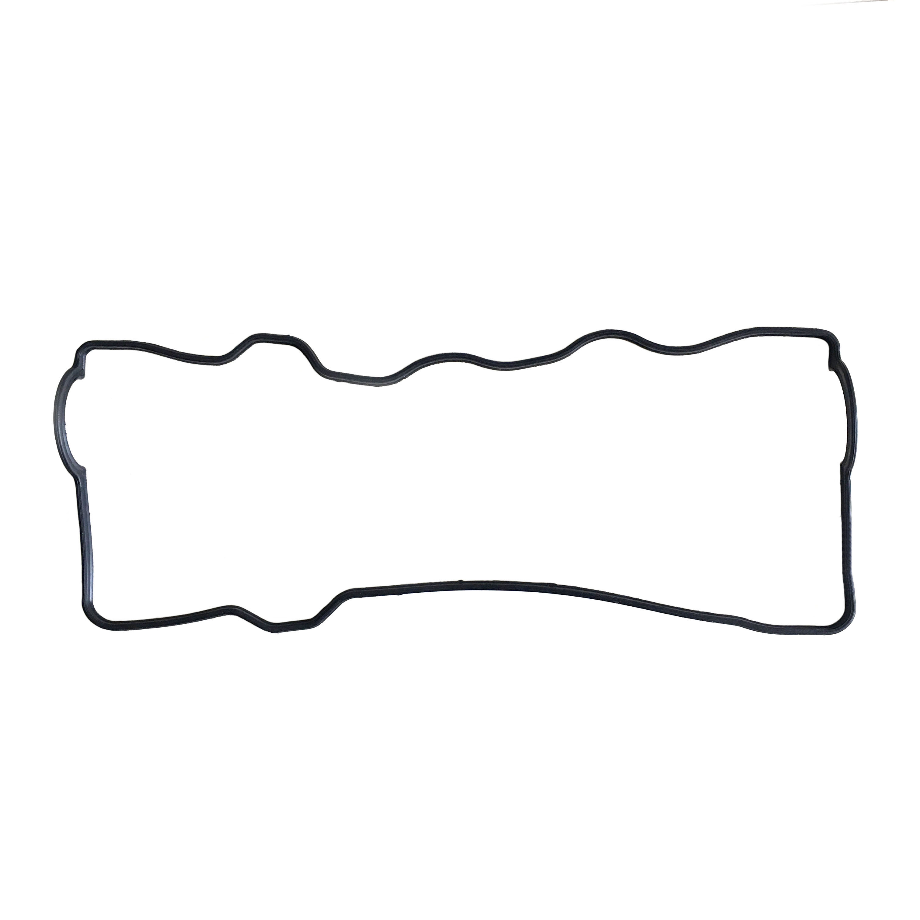 11213-74020 Valve Cover Gasket For TOYOTA 5S