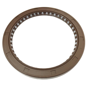 1002460-D01 HTCL 95*118*10 Crankshaft Oil Seal