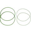Set Cylinder Liner Rings MAN 128MM OEM 157693001