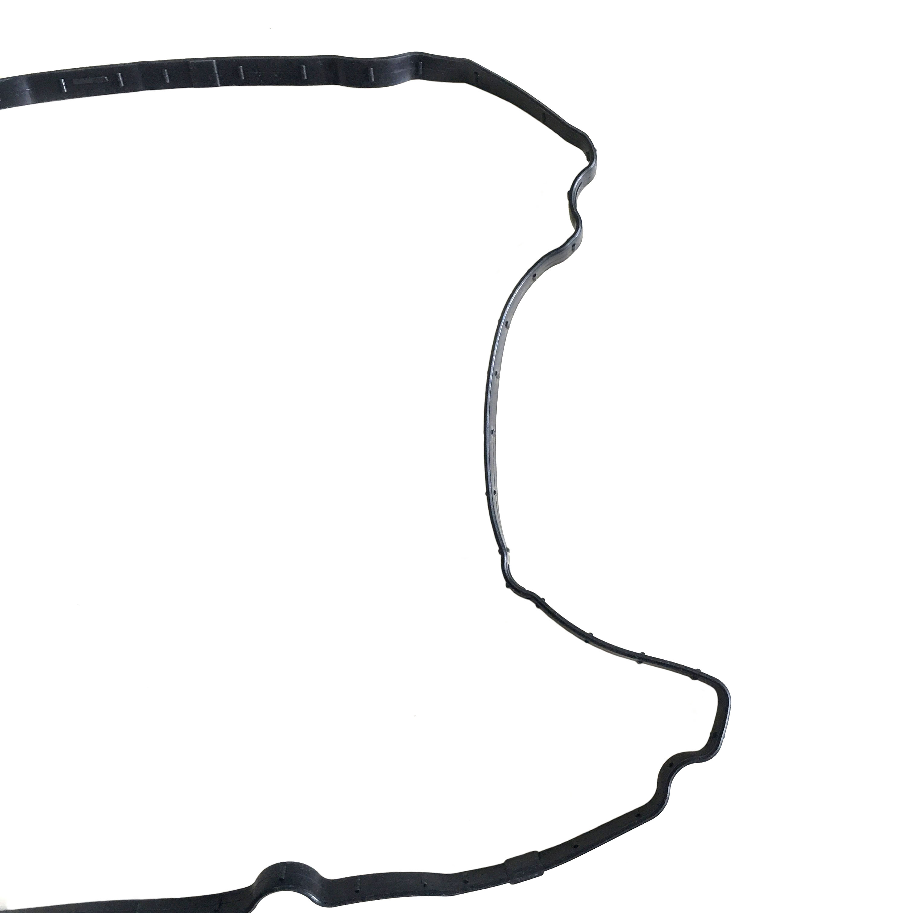 Valve Cover Gasket For CHERY 4G16